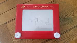 etch sketch gumtree australia free local classifieds