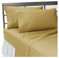 What Size Is King Size Duvet Cover 1000tc Solid Color King Size 3pc Duvet Set 100 Egyptian Cotton