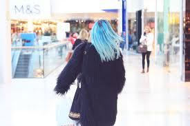 Seeking 1 Bã Lã M Izle Winter Style Shopping At Westfield Zoe