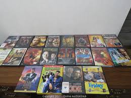 online auction hub auction clothing coins movies and more