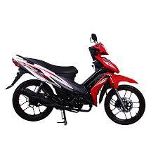 motorbike accessories modenas kriss mr2 11street malaysia motorbike