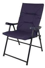 Cushioned Chairs Cushioned Folding Chairs Militariart Com