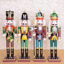 Home Decorating Items Online Fabulous Traditional Indian Home - Decorative home items