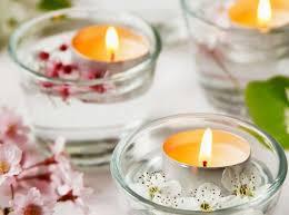 spaccio candele candele candle outlet il pi禮 grande negozio di candele d europa