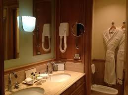 prix d une chambre au carlton cannes salle de bain photo de intercontinental carlton cannes cannes