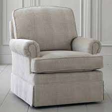 Upholstered Rocking Chair With Ottoman Upholstered Glider Chair With Ottoman Glider Rockers Mission
