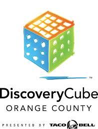 Anaheim Convention Center Floor Plan Discovery Cube Orange County Visit Anaheim