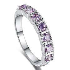 compare prices on amethyst engagement compare prices on amethyst engagement ring for men online
