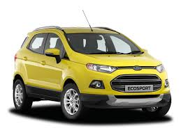 new ford cars brand new ford ecosport 1 0 ecoboost zetec 5dr arnold clark