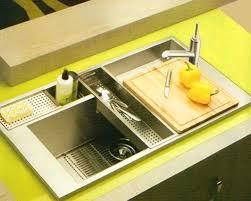 sink racks kitchen accessories sink racks kitchen sink racks stainless bottom sink grid stainless