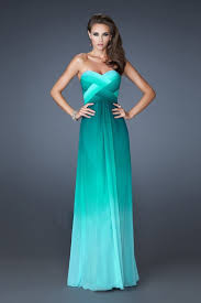 best boutiques for prom dresses best dressed