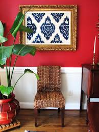 Feng Shui Painting Feng Shui Paint Color The Five Elements Home Style The Tao