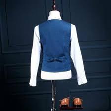 costume bleu marine mariage costume homme mariage bleu marine achat vente costume homme