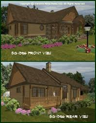small craftsman bungalow house plans affordable small house plans small home floor plans