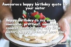 180 best happy birthday sister status quotes u0026 wishes nov 2017