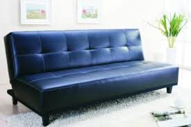 Ikea Sofa Chair by Sample Furniture Sectional Ikea Sofa Bed Set With Square Table