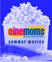weekly summer movie guide complete list of 2017 summer movie
