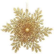 gold ornaments wholesaler wholesale dealers in india