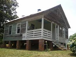 movie famous houses archives old house dreams