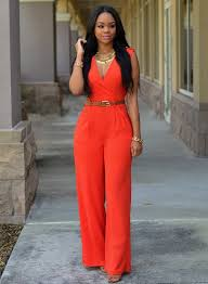 womens rompers and jumpsuits 2016 fashion rompers and jumpsuit brand sleeveless