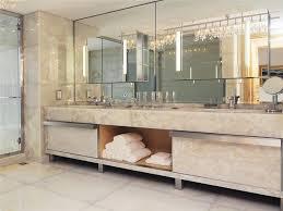 Wall Mirror Bathroom Bathroom Wall Mirror Styles For Sophisticated Room Home