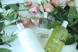 dewy lily of the valley star anise collection molton brown dewy lily of the valley star anise collection molton brown