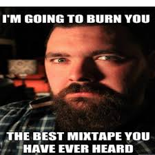 Meme Beard Guy - creepy beard guy by prudentius meme center