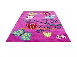 tapis chambre d enfants tapis tapis chambre beautiful tapis pour chambre d enfant