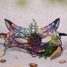 halloween masquerade mask popular woman masquerade mask buy cheap woman masquerade mask lots