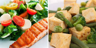 the clean eating diet plan guide