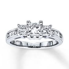 kay jewelery pictures on kay jewelers princess cut engagement rings love