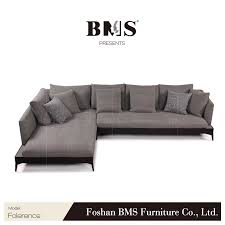 buy sofa buy sofa from china buy sofa from china suppliers and
