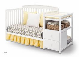 Ikea Convertible Crib Toddler Bed Inspirational Crib Mattress For Toddler B Popengines