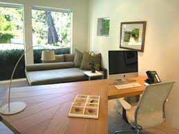 Contemporary Home Office Furniture Modern Home Offices Hgtv