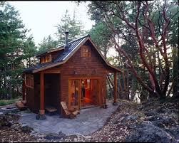 small mountain cabin plans amazing small mountain cabin designs ideas cabin ideas plans
