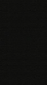 dark grey wallpaper iphone space gray wallpaper iphone ipad ipod forums at imore com