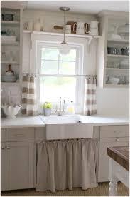 Kitchen Sink Window Ideas Kitchen Curtains Sink How To Best 25 Kitchen Sink Window