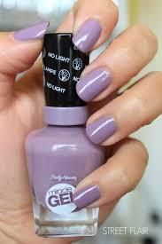 gel nail light sally s beauty 15 best sally hansen images on pinterest nail polish nail