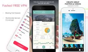 8 paid iphone apps on sale for free today bgr