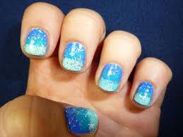 cool neon nail designs 2015 best nails design ideas