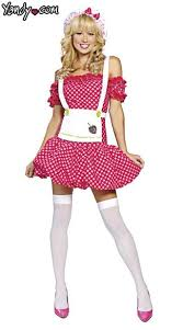 Michigan Sparty Halloween Costume 68 Halloween Images Costume Ideas Lucy