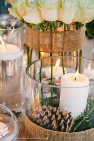 83 best rustic winter weddings images on pinterest marriage