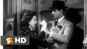 film up leeftijd his girl friday 1940 this is war scene 9 12 movieclips youtube