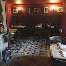 Restaurant Tile Soglos On Twitter