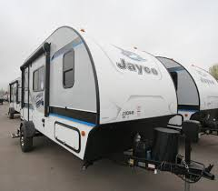 Oklahoma Travel Distance images New or used travel trailer campers for sale rvs near oklahoma city JPG