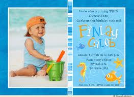 birthday boy invitation image collections invitation design ideas