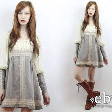 best 60s hippie dresses products on wanelo