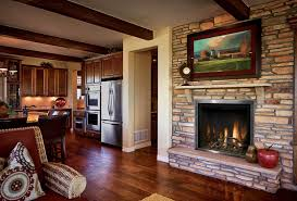 Home Design Do S And Don Ts Fan The Flames Safely Fireplace Dos And Donts