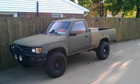toyota truck sale great dd for sale 1994 toyota 4x4 for sale wanted gm