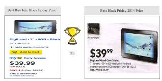 best buy black friday in july 2015 updates bestblackfriday